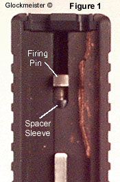 glock-firing-pin