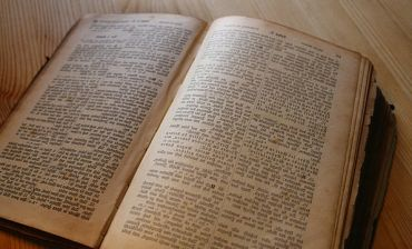 faith-confidence-old-bible-new-testament-free-imag-8452