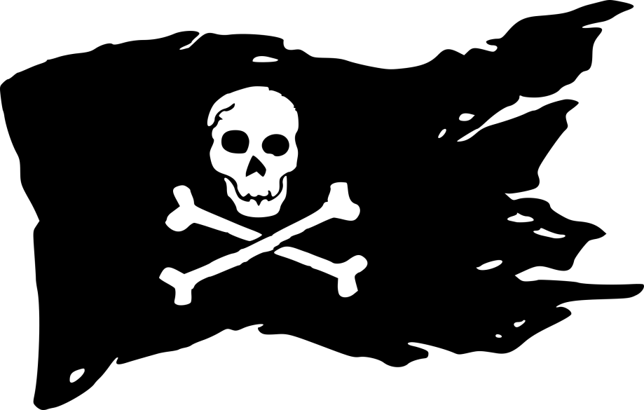 pirate-flag-by-wesd440
