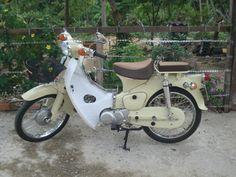 honda-50