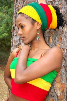 rasta-princess