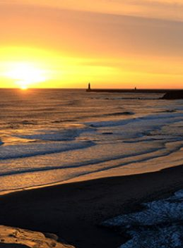 cropped-tynemouth-beach.jpg