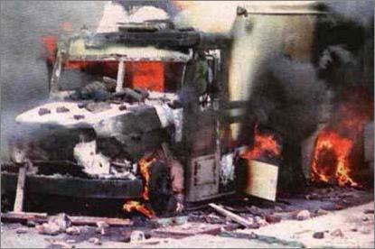 gas-riots-4